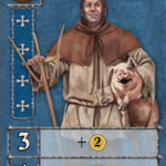 card_blue_farmer